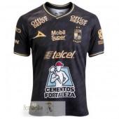 Divise Calcio Away Club Leon 2020 2021