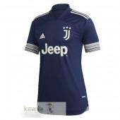 Divise Calcio Away Donna Juventus 2020 2021