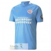 Divise Calcio Away Eindhoven 2020 2021