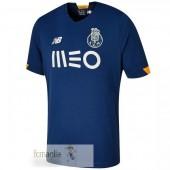 Divise Calcio Away FC Oporto 2020 2021