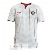 Divise Calcio Away Fluminense 2020 2021