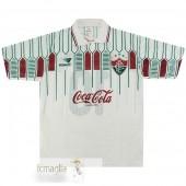 Divise Calcio Away Fluminense Retro 1989