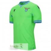 Divise Calcio Away Lazio 2020 2021