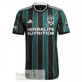 Divise Calcio Away Los Angeles Galaxy 2021 2022
