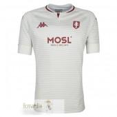 Divise Calcio Away Metz 2020 2021