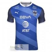 Divise Calcio Away Monterrey 2020 2021