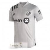 Divise Calcio Away Montreal Impact 20 21