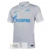 Divise Calcio Away Petersburgo 2020 2021
