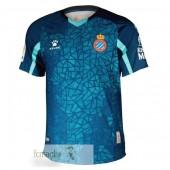 Divise Calcio Away RCD Espanyol 2020 2021