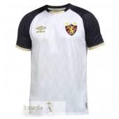 Divise Calcio Away Recife 2020 2021