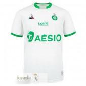 Divise Calcio Away Saint Étienne 2020 2021