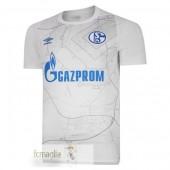 Divise Calcio Away Schalke 04 2020 2021