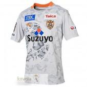 Divise Calcio Away Shimizu S Pulse 20 21