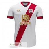 Divise Calcio Away Southampton 2020 2021