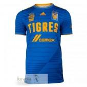 Divise Calcio Away Tigres 2020 2021