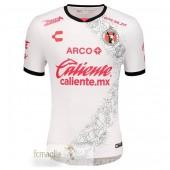 Divise Calcio Away Tijuana 2020 2021