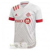 Divise Calcio Away Toronto FC 20 21