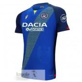 Divise Calcio Away Udinese 2020 2021