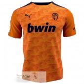 Divise Calcio Away Valencia 2020 2021