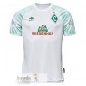 Divise Calcio Away Werder Bremen 2020 2021