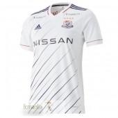 Divise Calcio Away Yokohama F.Navys 2021 2022