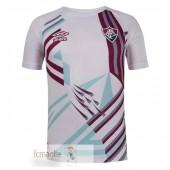 Divise Calcio Portiere Fluminense 2020 2021
