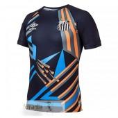Divise Calcio Portiere Santos 2020 2021