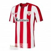 Divise Calcio Prima Athletic Bilbao 2020 2021