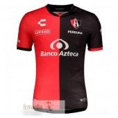 Divise Calcio Prima Atlas FC 2020 2021