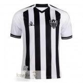 Divise Calcio Prima Atletico Mineiro 2020 2021