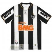 Divise Calcio Prima Atletico Mineiro Retro 2013