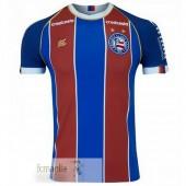 Divise Calcio Prima Bahia 20 21