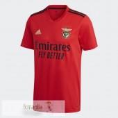 Divise Calcio Prima Benfica 21 21