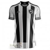Divise Calcio Prima Botafogo 2020 2021