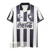 Divise Calcio Prima Botafogo Retro 1994