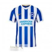 Divise Calcio Prima Brighton 21 22