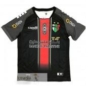 Divise Calcio Prima CD Palestino 2020 2021