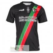 Divise Calcio Prima CD Palestino 2021 2022
