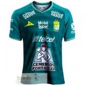 Divise Calcio Prima Club Leon 2020 2021
