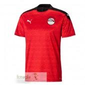 Divise Calcio Prima Egitto 2020