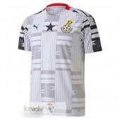 Divise Calcio Prima Ghana 2020