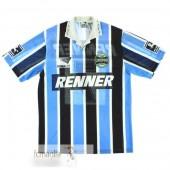 Divise Calcio Prima Gremio Retro 1995