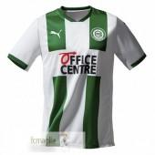 Divise Calcio Prima Groningen 2020 2021