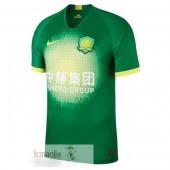 Divise Calcio Prima Guoan 20 21