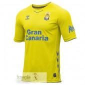 Divise Calcio Prima Las Palmas 2020 2021