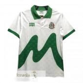 Divise Calcio Prima Messico Retro 1995