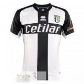 Divise Calcio Prima Parma 2020 2021