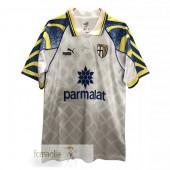 Divise Calcio Prima Parma Retro 1995 1997