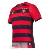 Divise Calcio Prima Recife 21 22