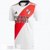 Divise Calcio Prima River Plate 21 22